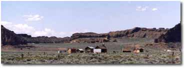 Sights To See In Oregon S Outback